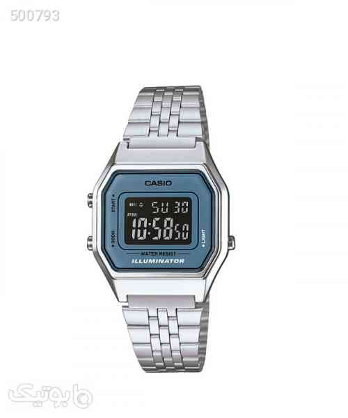 https://botick.com/product/500793-ساعت-مچی-زنانه-کاسیو-Casio-مدل-LA680WA-2BDF