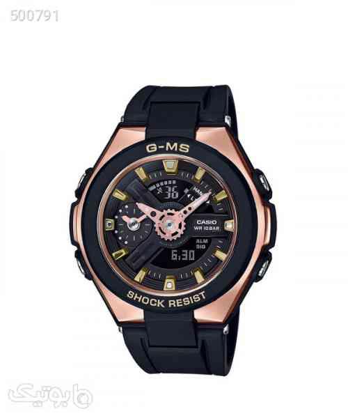 https://botick.com/product/500791-ساعت-مچی-زنانه-کاسیو-Casio-مدل-MSG-400G-1A1DR