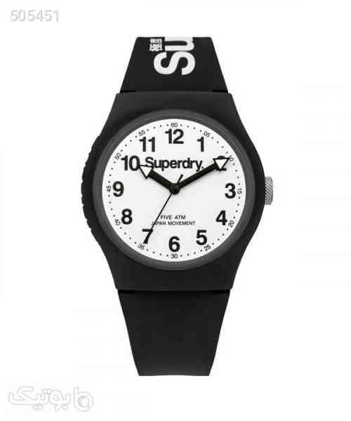 https://botick.com/product/505451-ساعت-مچی-سوپردرای-Superdry-مدل-SYG164BW