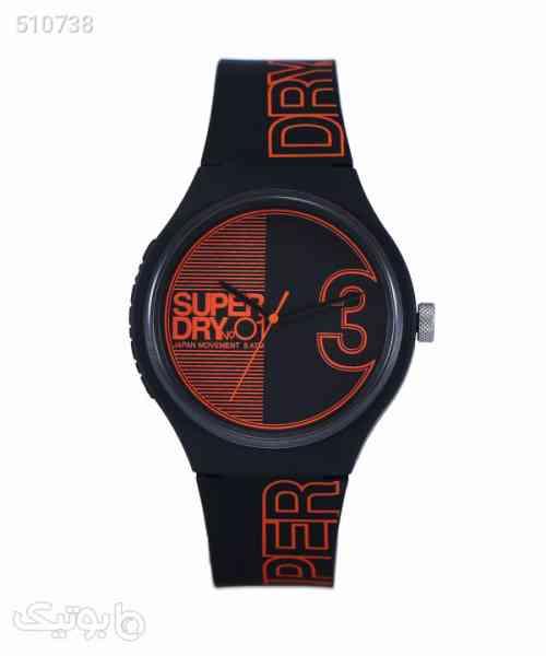 https://botick.com/product/510738-ساعت-مچی-سوپردرای-Superdry-مدل-SYG239BO