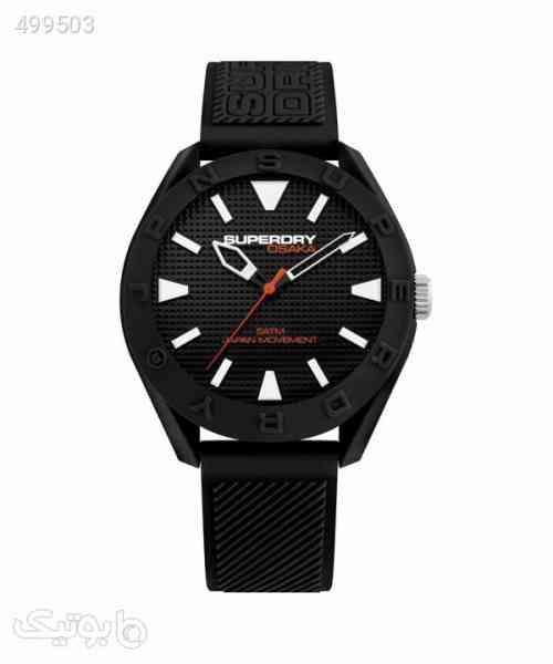 https://botick.com/product/499503-ساعت-مچی-سوپردرای-Superdry-مدل-SYG243B