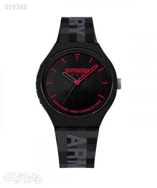 https://botick.com/product/510748-ساعت-مچی-سوپردرای-Superdry-مدل-SYG251B