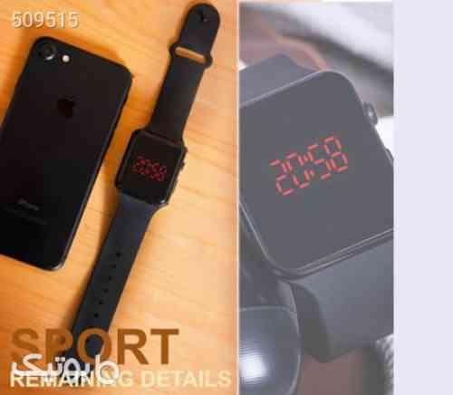 https://botick.com/product/509515-ساعت-مچی-مدل-Led-watch