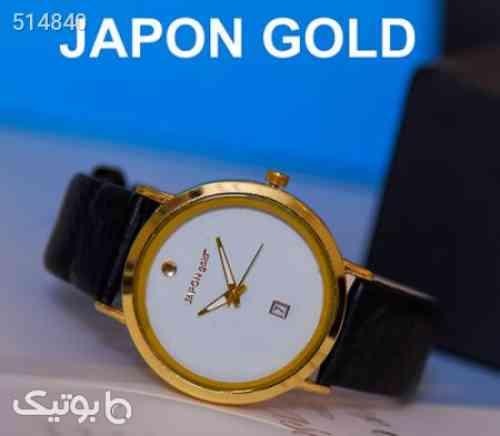 https://botick.com/product/514840-ساعت-مچی-مدلJAPON-gold(-صفحه-سفید)