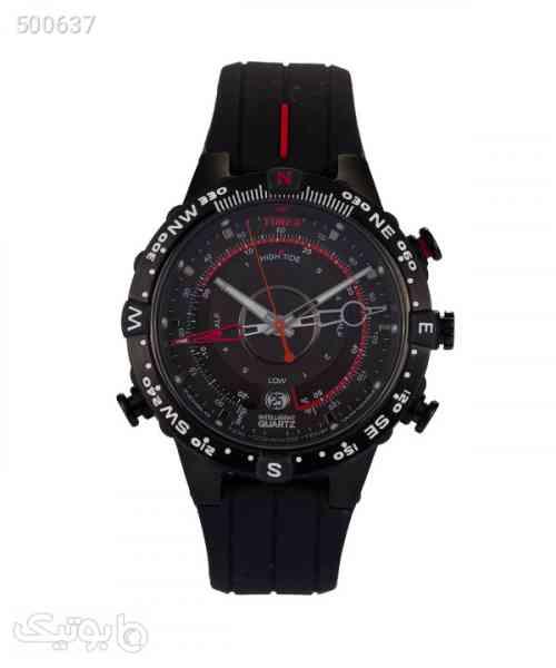 https://botick.com/product/500637-ساعت-مچی-مردانه-تایمکس-Timex-مدل-T2N720