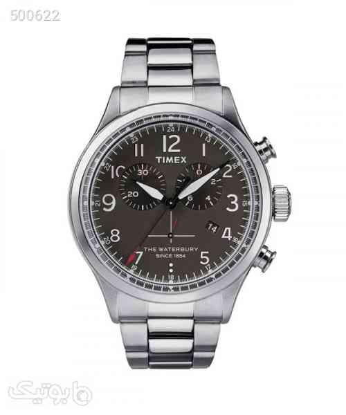 https://botick.com/product/500622-ساعت-مچی-مردانه-تایمکس-Timex-مدل-TW2R38400