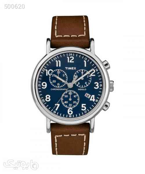https://botick.com/product/500620-ساعت-مچی-مردانه-تایمکس-Timex-مدل-TW2R42600