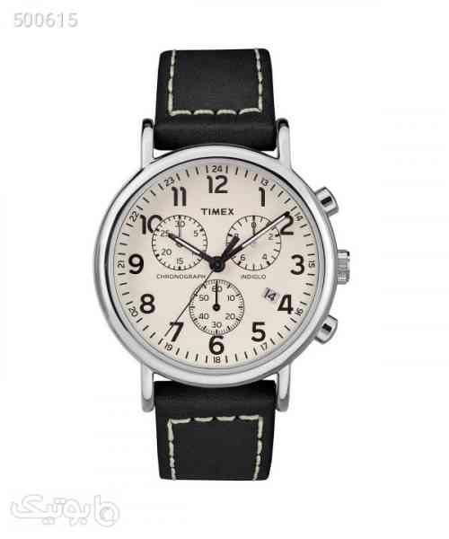 https://botick.com/product/500615-ساعت-مچی-مردانه-تایمکس-Timex-مدل-TW2R42800
