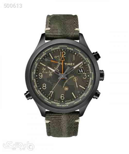 https://botick.com/product/500613-ساعت-مچی-مردانه-تایمکس-Timex-مدل-TW2R43200
