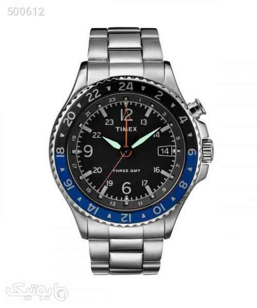 https://botick.com/product/500612-ساعت-مچی-مردانه-تایمکس-Timex-مدل-TW2R43500