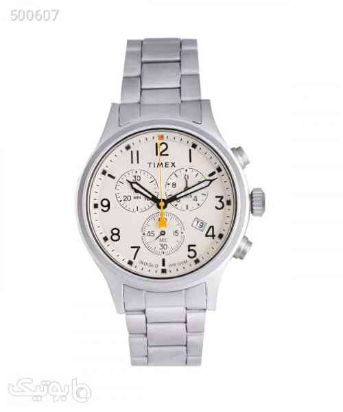 https://botick.com/product/500607-ساعت-مچی-مردانه-تایمکس-Timex-مدل-TW2R47600