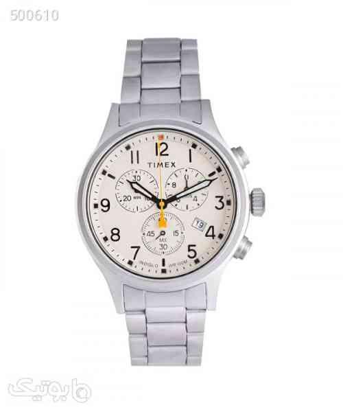 https://botick.com/product/500610-ساعت-مچی-مردانه-تایمکس-Timex-مدل-TW2R47600