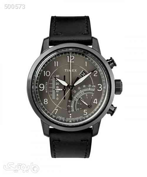 https://botick.com/product/500573-ساعت-مچی-مردانه-تایمکس-Timex-مدل-TW2R69000
