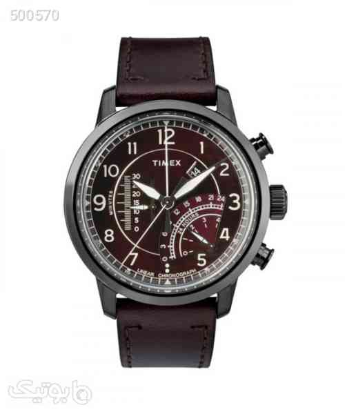 https://botick.com/product/500570-ساعت-مچی-مردانه-تایمکس-Timex-مدل-TW2R69200