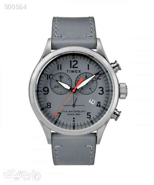 https://botick.com/product/500564-ساعت-مچی-مردانه-تایمکس-Timex-مدل-TW2R70700