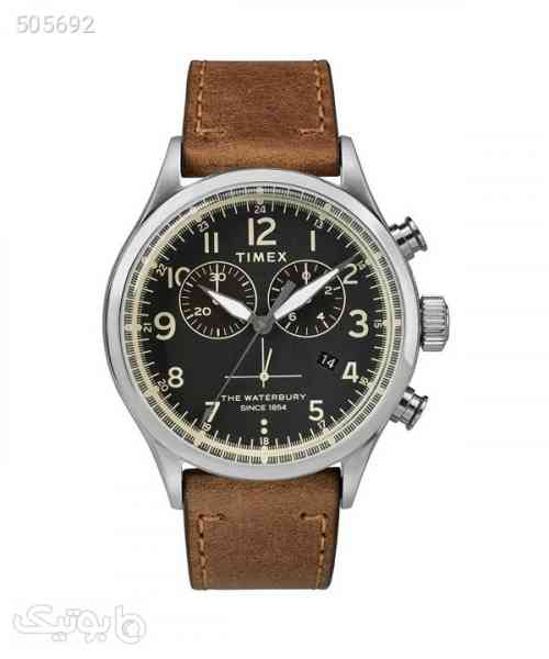 https://botick.com/product/505692-ساعت-مچی-مردانه-تایمکس-Timex-مدل-TW2R70900
