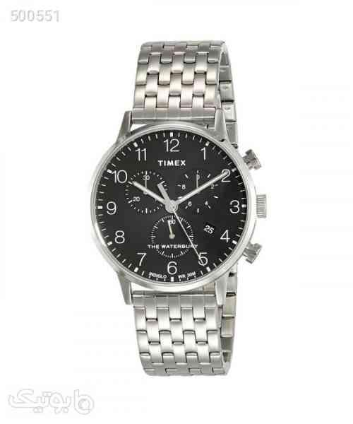 https://botick.com/product/500551-ساعت-مچی-مردانه-تایمکس-Timex-مدل-TW2R71900