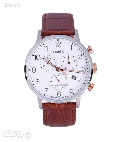 https://botick.com/product/500540-ساعت-مچی-مردانه-تایمکس-Timex-مدل-TW2R72100