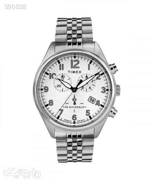 https://botick.com/product/500538-ساعت-مچی-مردانه-تایمکس-Timex-مدل-TW2R88500