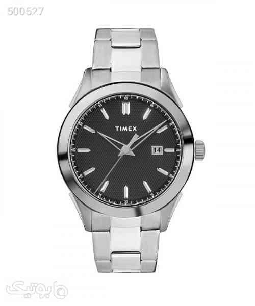 https://botick.com/product/500527-ساعت-مچی-مردانه-تایمکس-Timex-مدل-TW2R90600