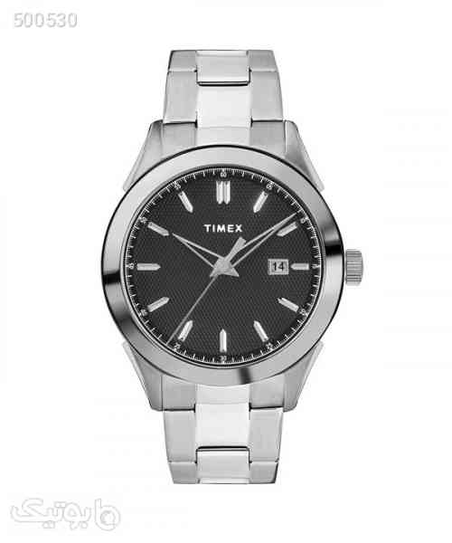 https://botick.com/product/500530-ساعت-مچی-مردانه-تایمکس-Timex-مدل-TW2R90600