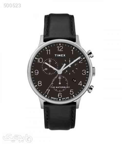 https://botick.com/product/500523-ساعت-مچی-مردانه-تایمکس-Timex-مدل-TW2R96100