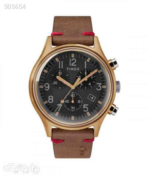 https://botick.com/product/505654-ساعت-مچی-مردانه-تایمکس-Timex-مدل-TW2R96300