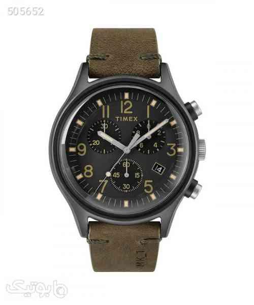 https://botick.com/product/505652-ساعت-مچی-مردانه-تایمکس-Timex-مدل-TW2R96600