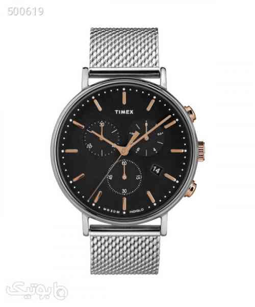 https://botick.com/product/500619-ساعت-مچی-مردانه-تایمکس-Timex-مدل-TW2T11400