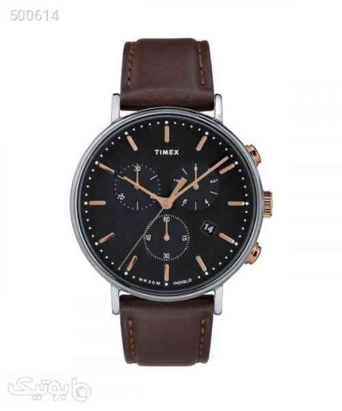 https://botick.com/product/500614-ساعت-مچی-مردانه-تایمکس-Timex-مدل-TW2T11500