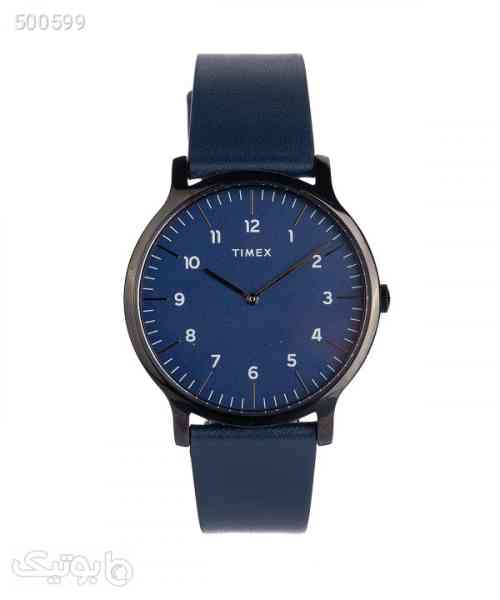 https://botick.com/product/500599-ساعت-مچی-مردانه-تایمکس-Timex-مدل-TW2T66200