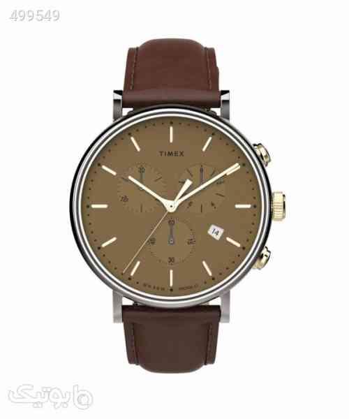 https://botick.com/product/499549-ساعت-مچی-مردانه-تایمکس-Timex-مدل-TW2T67700