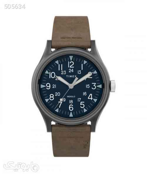 https://botick.com/product/505634-ساعت-مچی-مردانه-تایمکس-Timex-مدل-TW2T68200