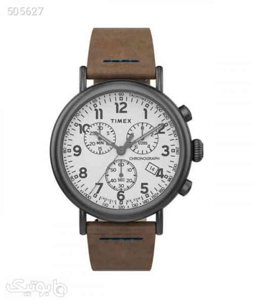 https://botick.com/product/505627-ساعت-مچی-مردانه-تایمکس-Timex-مدل-TW2T69000