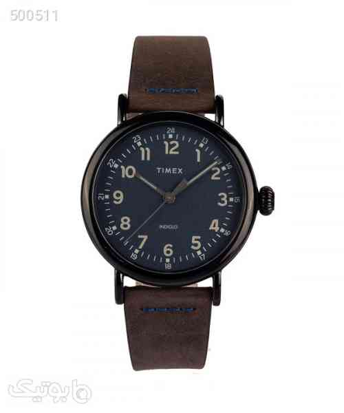 https://botick.com/product/500511-ساعت-مچی-مردانه-تایمکس-Timex-مدل-TW2T69400