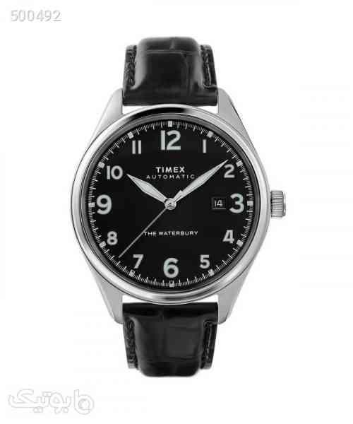 https://botick.com/product/500492-ساعت-مچی-مردانه-تایمکس-Timex-مدل-TW2T69600
