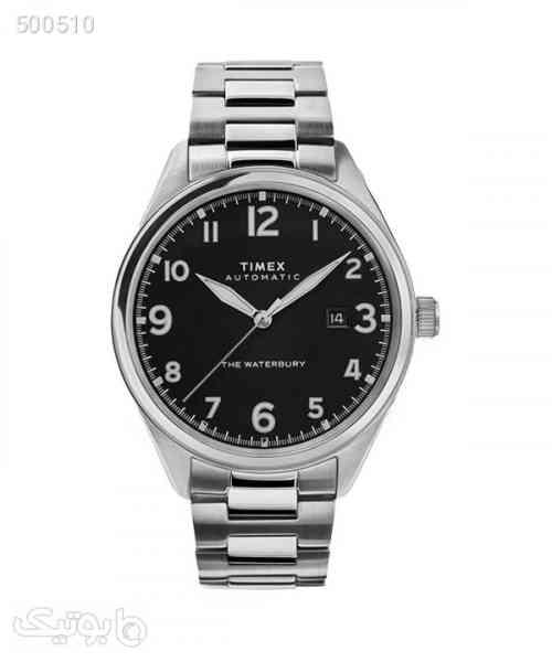 https://botick.com/product/500510-ساعت-مچی-مردانه-تایمکس-Timex-مدل-TW2T69800