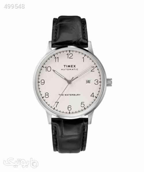 https://botick.com/product/499548-ساعت-مچی-مردانه-تایمکس-Timex-مدل-TW2T69900