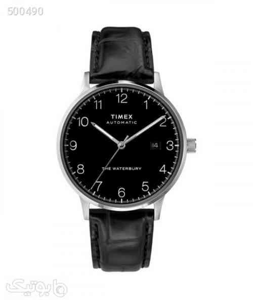 https://botick.com/product/500490-ساعت-مچی-مردانه-تایمکس-Timex-مدل-TW2T70000