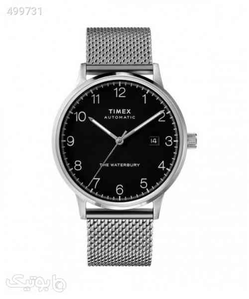 https://botick.com/product/499731-ساعت-مچی-مردانه-تایمکس-Timex-مدل-TW2T70200