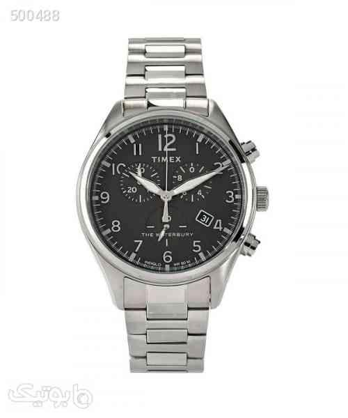 https://botick.com/product/500488-ساعت-مچی-مردانه-تایمکس-Timex-مدل-TW2T70300