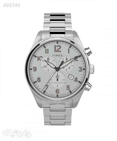 https://botick.com/product/499749-ساعت-مچی-مردانه-تایمکس-Timex-مدل-TW2T70400