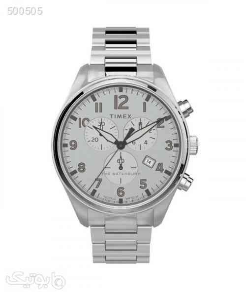 https://botick.com/product/500505-ساعت-مچی-مردانه-تایمکس-Timex-مدل-TW2T70400