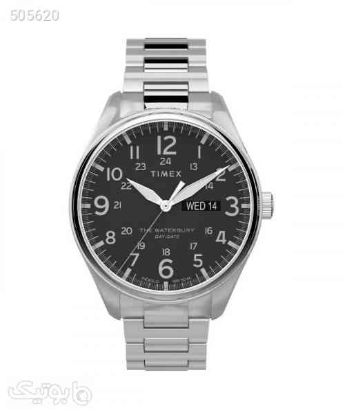 https://botick.com/product/505620-ساعت-مچی-مردانه-تایمکس-Timex-مدل-TW2T71100