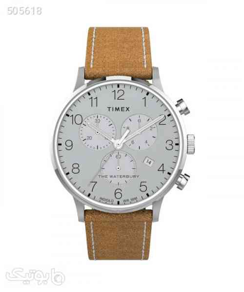 https://botick.com/product/505618-ساعت-مچی-مردانه-تایمکس-Timex-مدل-TW2T71200