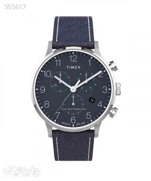 https://botick.com/product/505617-ساعت-مچی-مردانه-تایمکس-Timex-مدل-TW2T71300