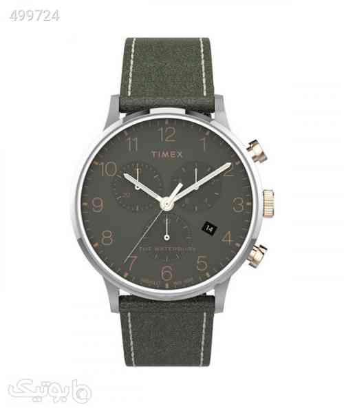 https://botick.com/product/499724-ساعت-مچی-مردانه-تایمکس-Timex-مدل-TW2T71400