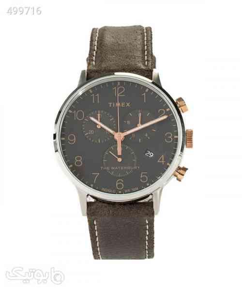 https://botick.com/product/499716-ساعت-مچی-مردانه-تایمکس-Timex-مدل-TW2T71500