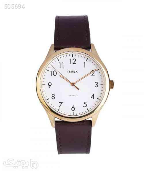 https://botick.com/product/505694-ساعت-مچی-مردانه-تایمکس-Timex-مدل-TW2T71600