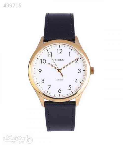 https://botick.com/product/499715-ساعت-مچی-مردانه-تایمکس-Timex-مدل-TW2T71700